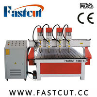 used bedroom furniture for sale machine cnc fastcut-1325B
