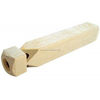 Hot sale wooden train whistle