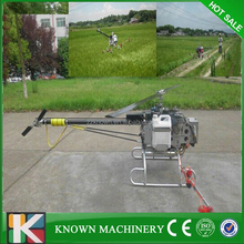 Farm Good Helper Easy Operation Agriculture Sprayer/Hand Operated Sprayer