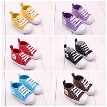 2015 zapatos de bebé