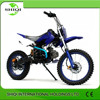 2015 New Style High Quality 110cc/125cc Dirt Bike / DB107