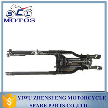 SCL-2013120710 Alibaba express motorcycle parts for harley davidson