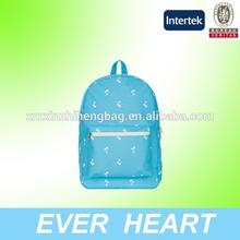 2015 imágenes de bolsos de escuela y bolso de escuela guangzhou