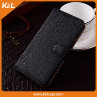 leetchee pattern, Mobile Phone PU Case for Samsung S5 PU leather two colored, for Galaxy S5, 9600