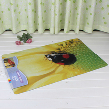 Fashion Hot Sale Living Room Home Yoga Floor Mat/Cover Carpets Floor Rug