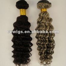 unprocessed wholesale bobbi boss virgin brazilian remy hair