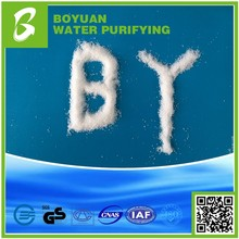sublimation chemical material pam