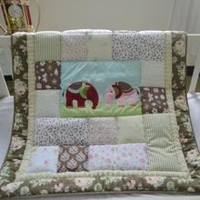 baby&kids bedding comforter New design