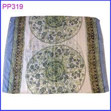 Wholesale 2012 fashional cotton scarf