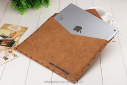OEM wholesale for ipad case, cover case for ipad