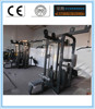 High quality multi jungle 8 stacks / multifunction fitness / multi gym equipment for sale