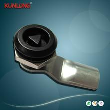 2015 general SK1-063 Marine cabinet door cam cylinder lock