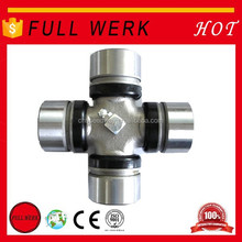 High qulity Universal joints,auto parts,universal cross bearing U730 for europe