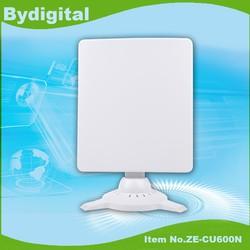 14dBi High Gain High Power 802.11ac usb wireless adapter unifi ubiquiti