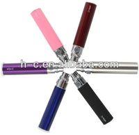most Safe & Safe & Health Electronic Cigarette electronic cigarette starter kit buy bidi cigarettes
