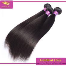 Premium quality malaysian hair wholesale Raw natural black cheap virgin malaysian hair
