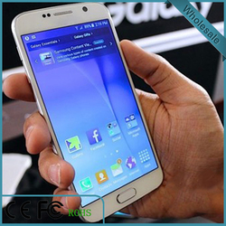 New android 5.1 4G oem smartphone factory used mobile phone/ free mobile phone
