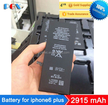 Phone accessories for iphone 6 battery