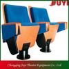JY-906 cinema seats 990*710*550 mm folding cinema seats