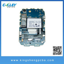 PCBA Manufacturing Factory for Mobile Phone PCBA Circuit Board Assembly with UL Recognize ISO9001 Certified