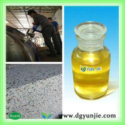 Hot products spray polyurethane foam glue