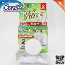 Bleach and Blue Automatic Toilet Bowl Cleaner/harpic toilet bowl cleaner/toilet bowl cleaner brands