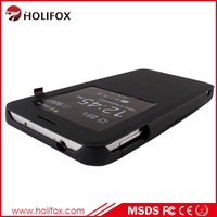 Luxury Design For Samsung Galaxy Note3 Aluminium Bumper Case For Samsung Galaxy Note 3 Case With Battery
