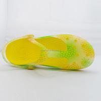 Children/Child Rubber Garden Shoes