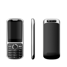 dual sim lenovo mobile phone dual standby cheap china manufacturer new products