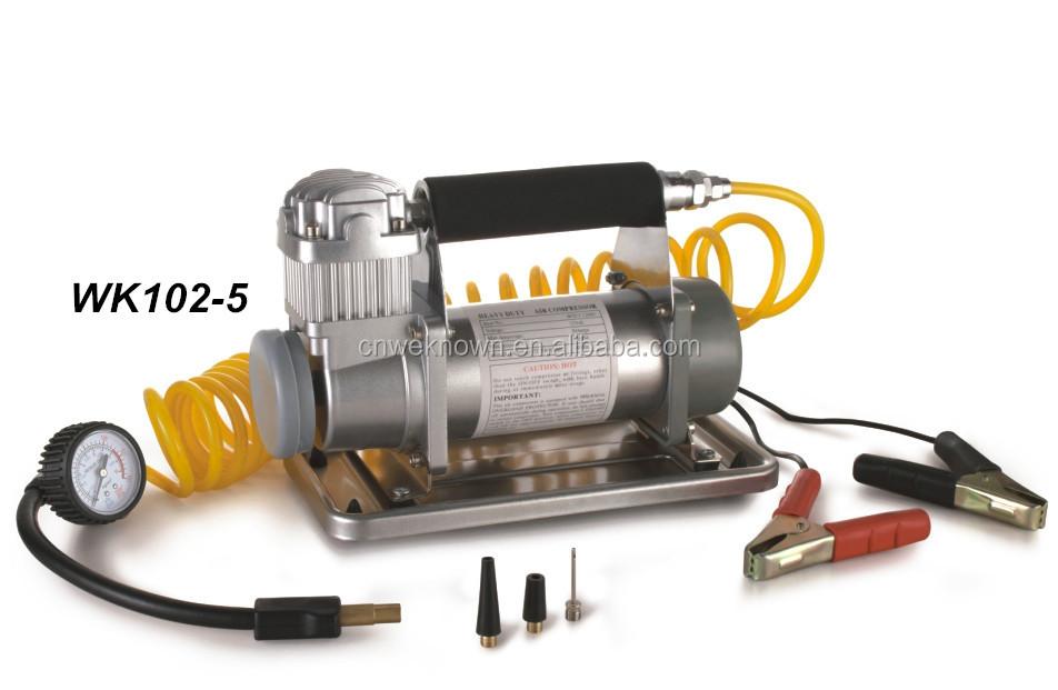 Compresseur 220v pneu voiture compresseur d air 12v achat vente compresseur d air 12 volts dc - Compresseur 12 volts ...