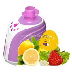 Original DIY household facial fruit and vegetable mask making machine