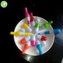 2015 Mini colorful ballpen