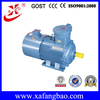 ac motor electric 45kw induction magnetic 740r/min 3 phase asynchronous explosion-proof motor