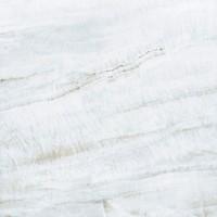 large size standard porcelain floor tiles white