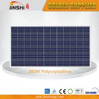 IEC TUV CE ISO CEC certificates competitive price 1000 watt solar panel