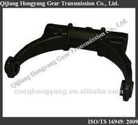 ZF 5S-150GP Gear Shift Fork 2159328001