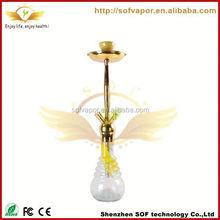 disposable e shisha e-SOF hookah shisha factory kayfun lite plus v2 shisha charcoal