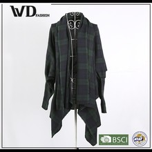 New products 2015 innovative product coat women, winter coat