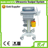 Ultrasonic Scalpel System/medical equipments Ultrasonic Scalpel System/surgical instruments Ultrasonic Scalpel System