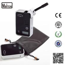 New Inventions MSTCIG VS1 Vaporizer Dry Herb Vaporizer Smoking Device