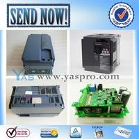 12Vdc To 220Vac Inverter CIMR-G7A4075