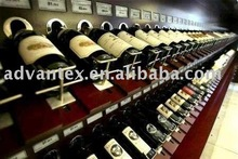 french wine shipping