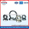 Fully stocked Factory Supply High Speed Needle Roller Bearing