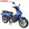 /p-detail/Pt110-5-2015-caliente-venta-mercado-m%C3%A9xico-barato-cachorro-de-la-motocicleta-110cc-300006267423.html