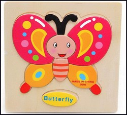Multifunctional fridge magnet for children for wholesales
