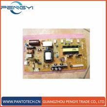2950254302,56040651F1 Delta DPS-65TP-3 Power Supply