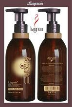 Argan oil shampoo for hair extension shampoo protein shampoo