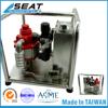 /product-gs/supply-input-water-filter-pneumatic-komatsu-hydraulic-pump-60331485145.html