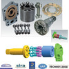 Hot New Spare Parts for Hitachi HMGC16 Small Hydraulic Piston Motor Pump with Cost Price