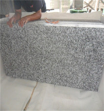 Manufacture Grey Granite G439 Pool Tile Prices